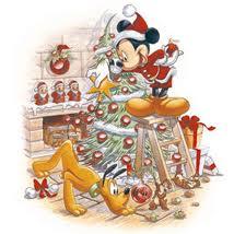 Mickeyjul