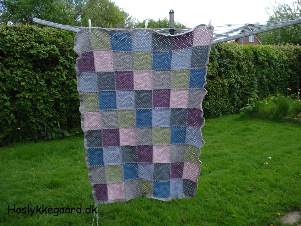 lima tæppe