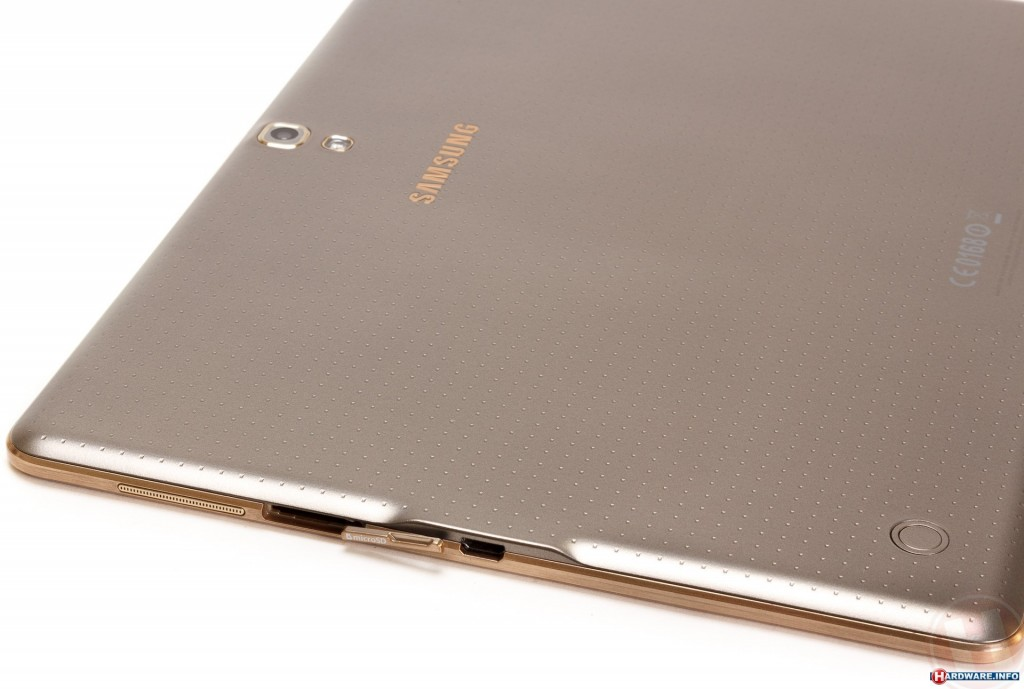 samsung-galaxy-tab-s-105-bronze