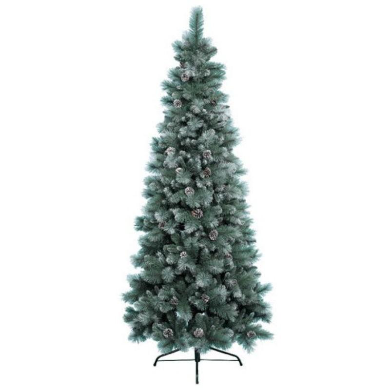 Arghh - det er snart Jul